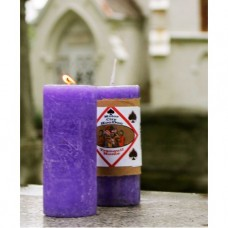 Tranquil Home Hoo Doo Candle
